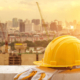 Commercial & Residential Construction